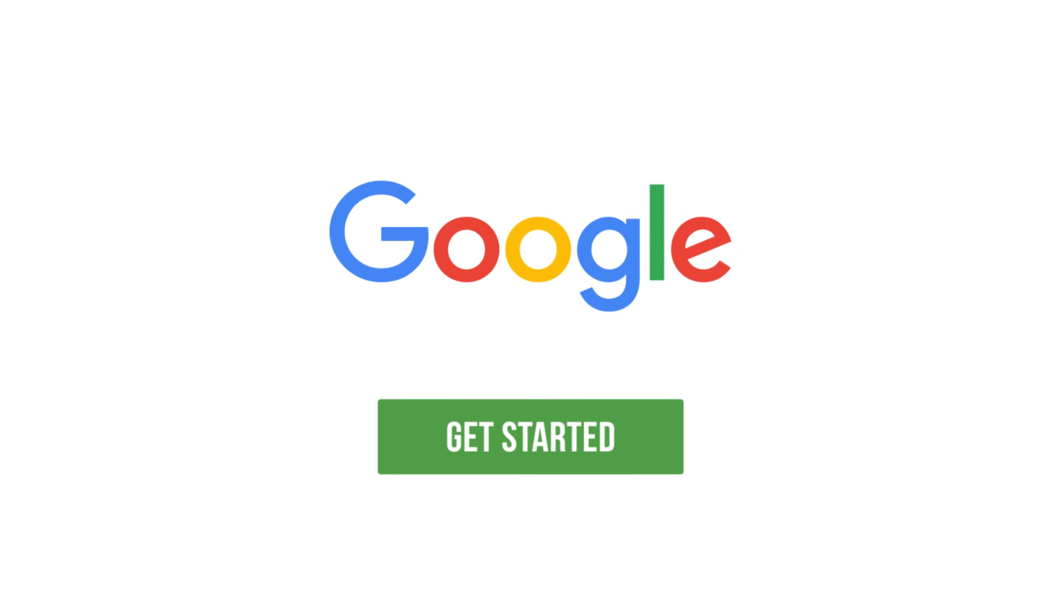 Google My Business Product Overview