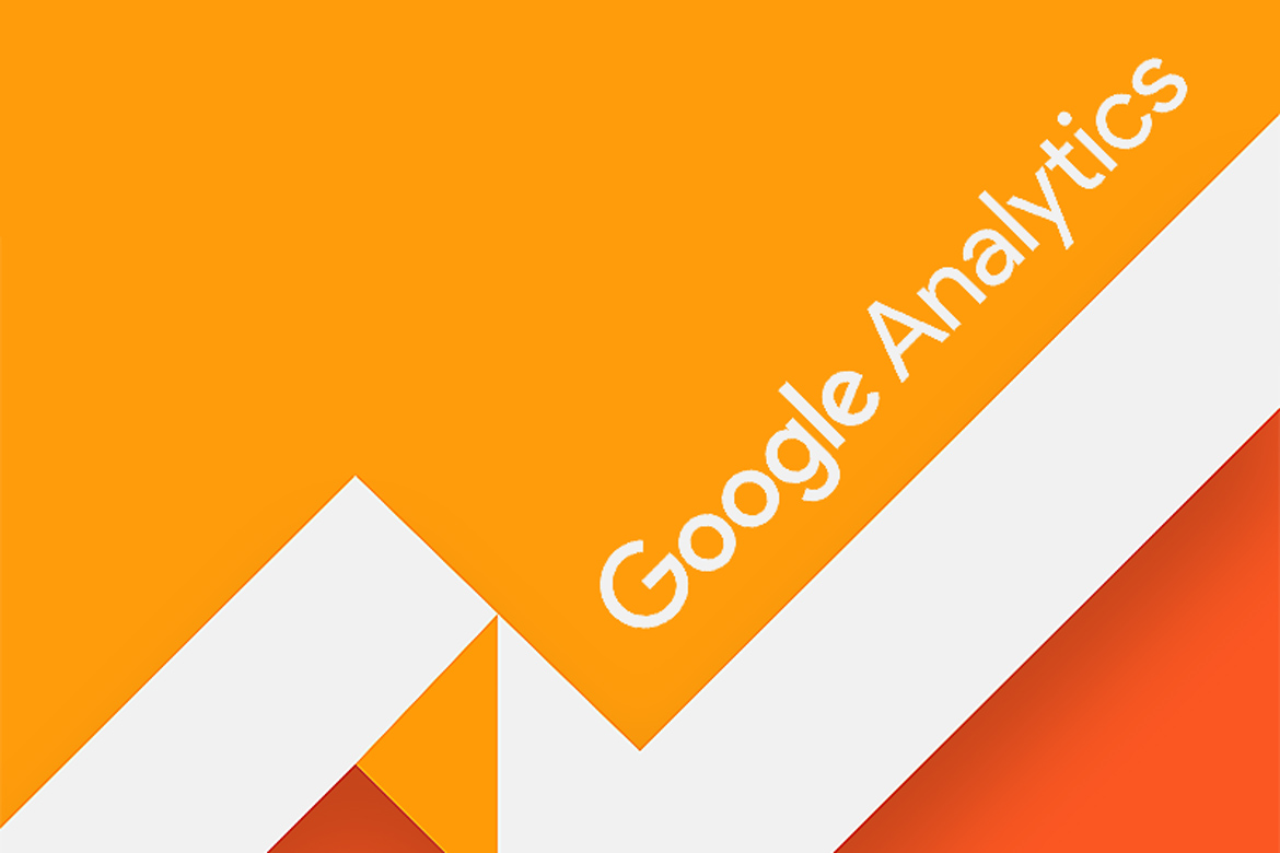 Google Analytics - 1