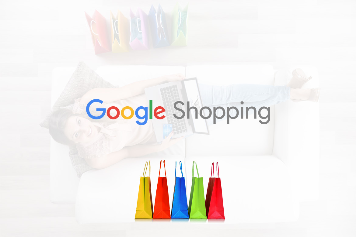 Google Shopping - 1