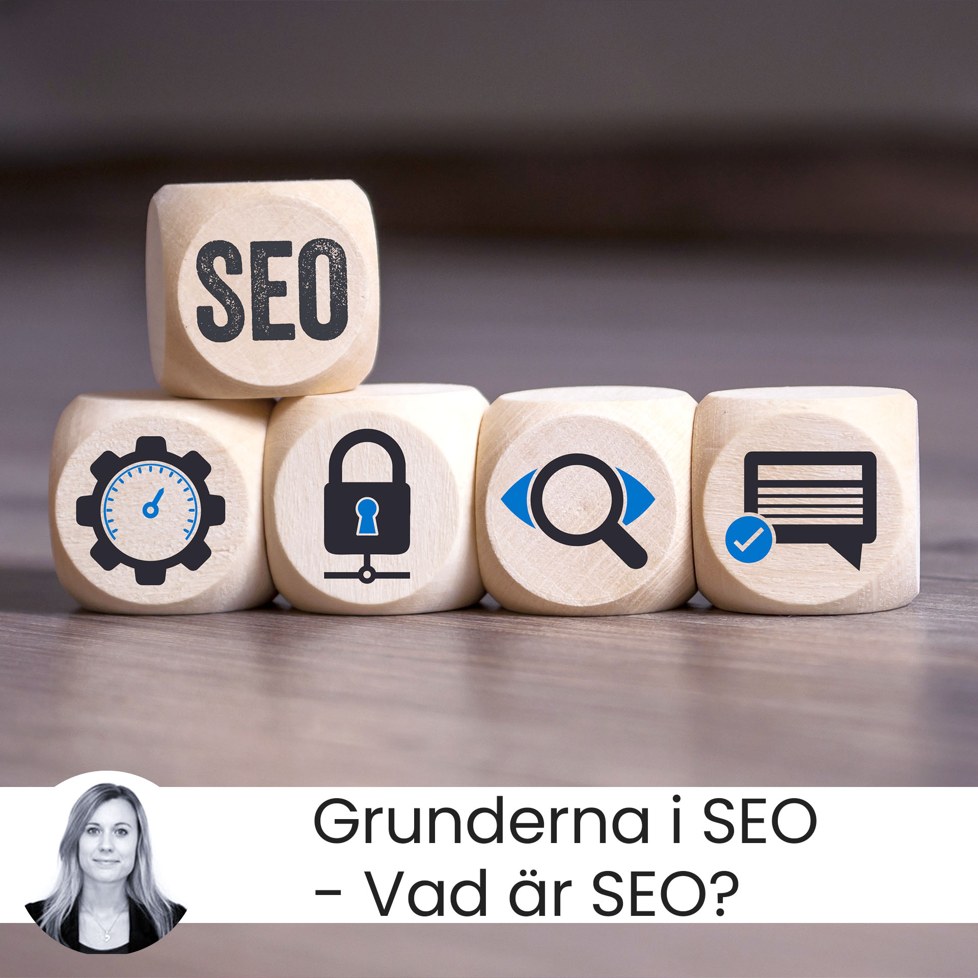 grunderna i seo-wordpress-34