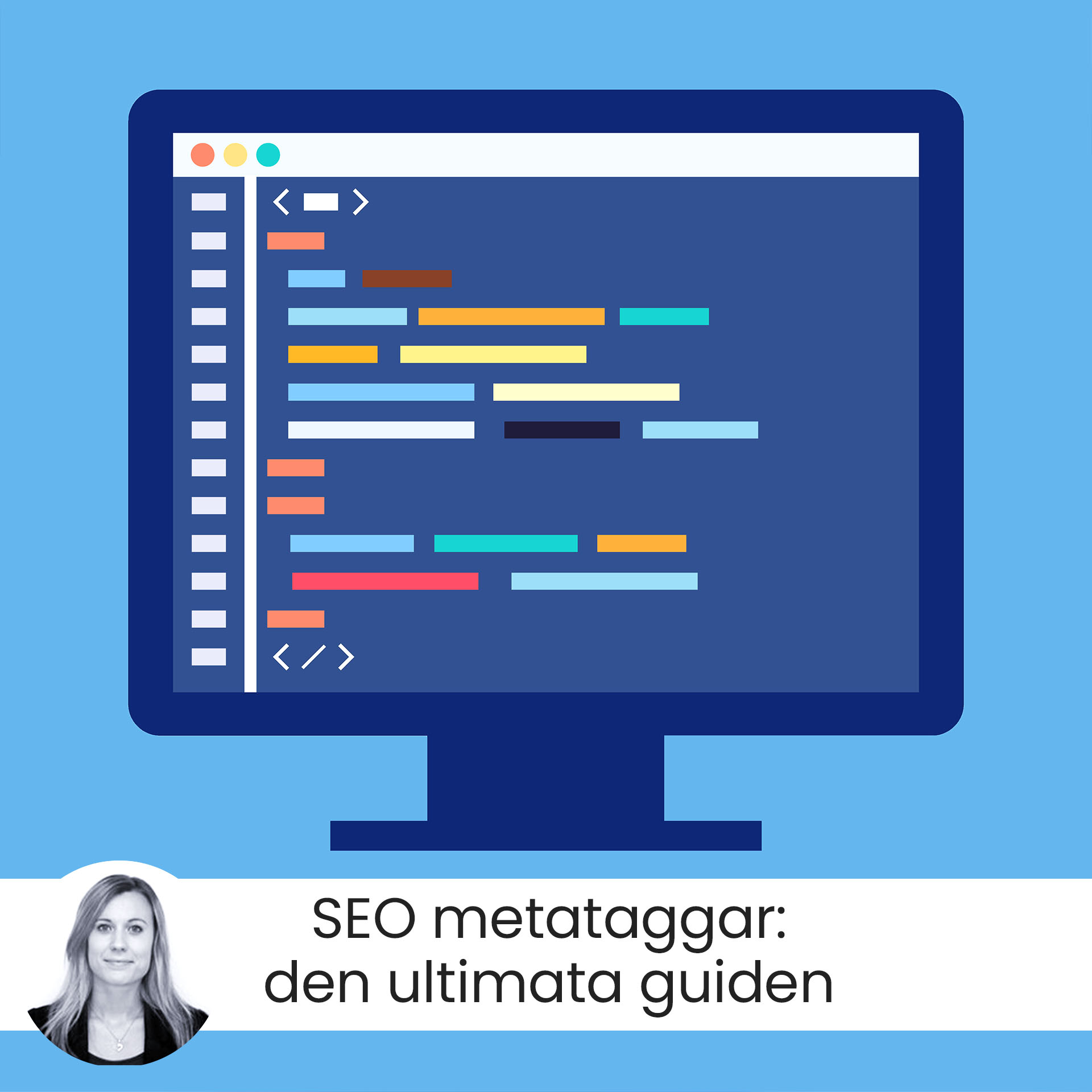 SEO metataggar den ultimata guiden wordpress-34